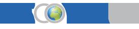 DiscoverBD Shop Logo