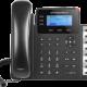 Easy Grandstream GXP-1630 Voip Phone Setup.